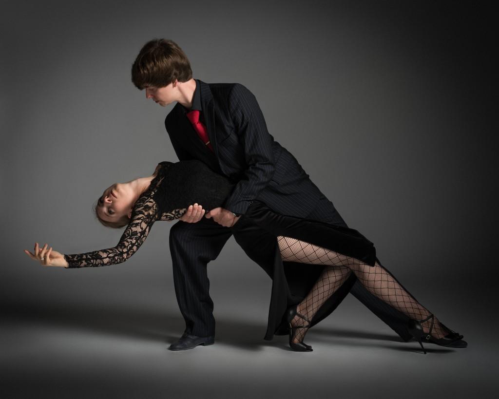 Tango Mortsel