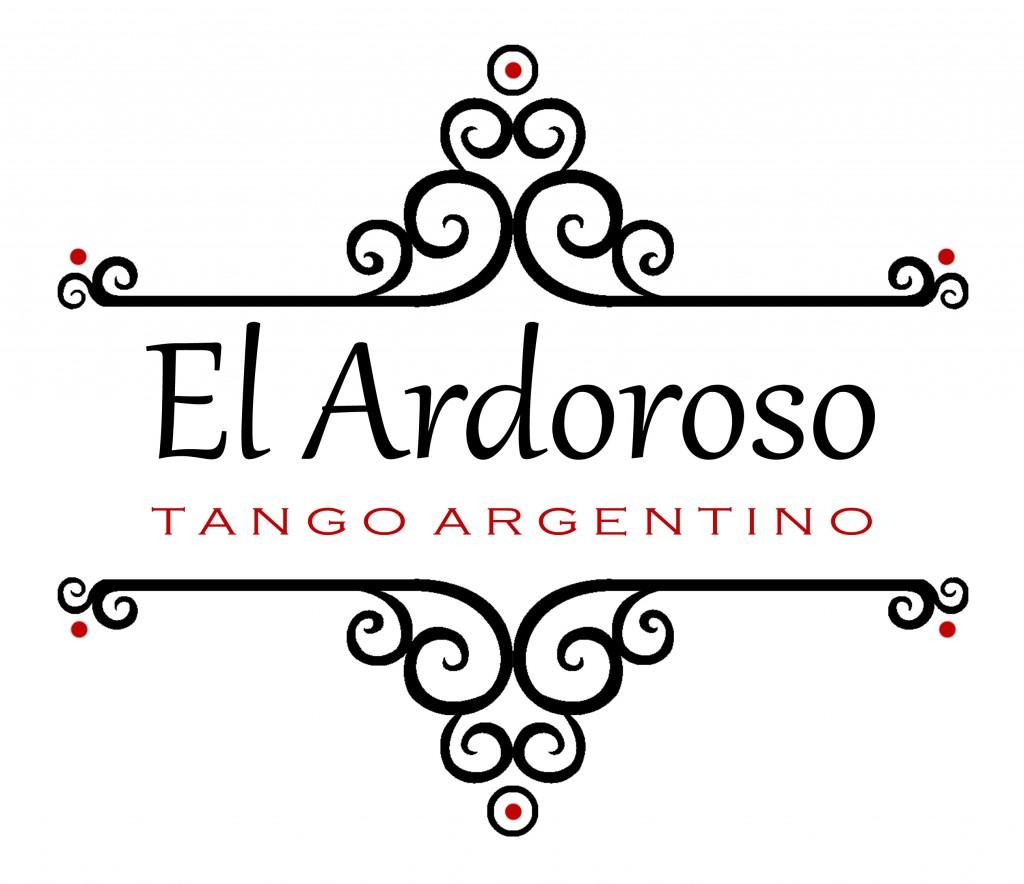 Logo El Ardoroso Antwerpen